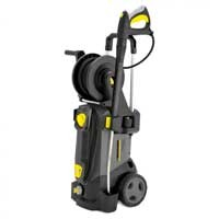 Karcher HD 5/12 CX Pressure Washer