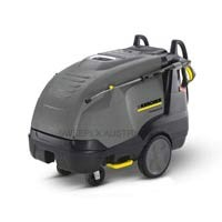Karcher HDS 12/18-4 S Industrial High Pressure Cleaner
