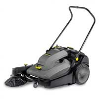 Karcher KM 70/30 C Bp Adv Battery Sweeper