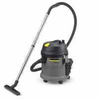 Karcher NT 27/1 wet or dry vacuum cleaner