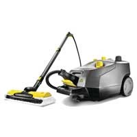 Karcher SG 4/4 Commercial Steam Generator